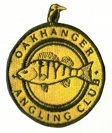 Angling Within UNITED STATES -- A well known Pastime