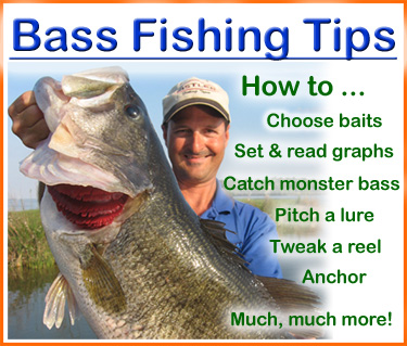 How you can Seafood the Water -- Water Angling Ideas