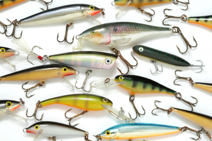 Some good Ideas That will help you Capture Much more Seafood Whilst Water Angling