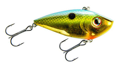 3 Greatest Largemouth bass Angling Tricks and tips -- Outside -- Angling