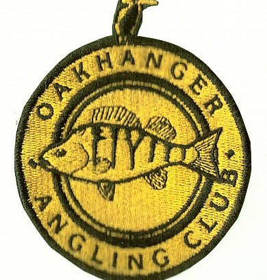 Angling Ideas Everybody Must Learn about! -- Outside -- Angling