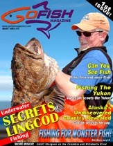 Angling Tid Pieces How you can Seafood Component 7 -- Pastimes