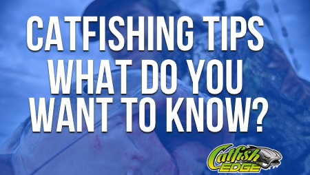 Best Angling Places within Galway